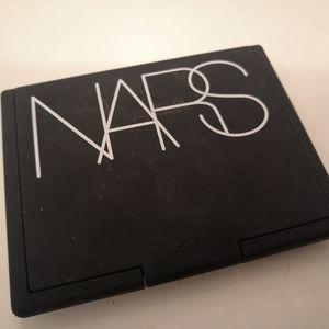 NARS Makeup - NARS multiple duo and mini lipstick